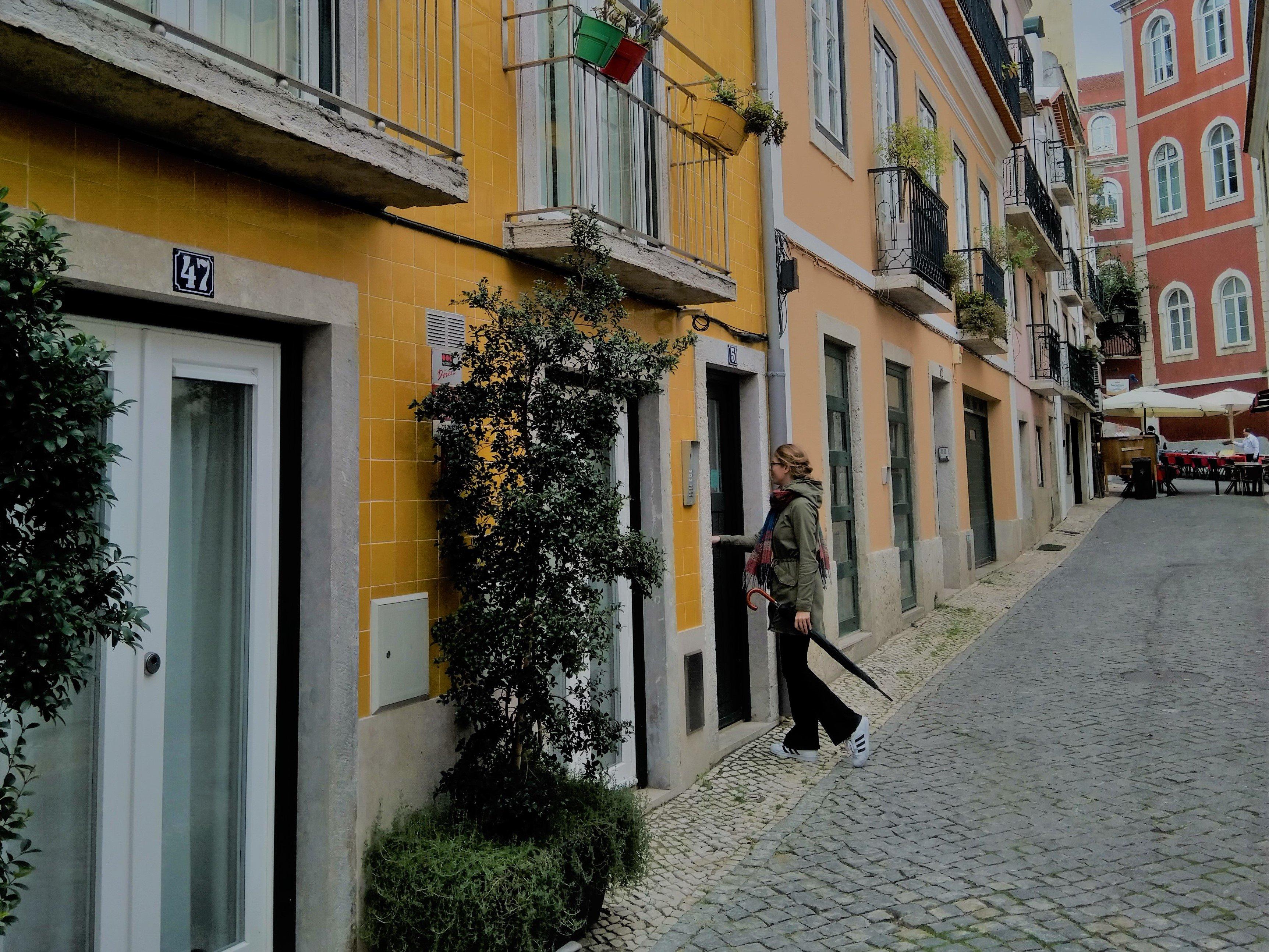 Een lagere risico opslag LTV hypotheekrente