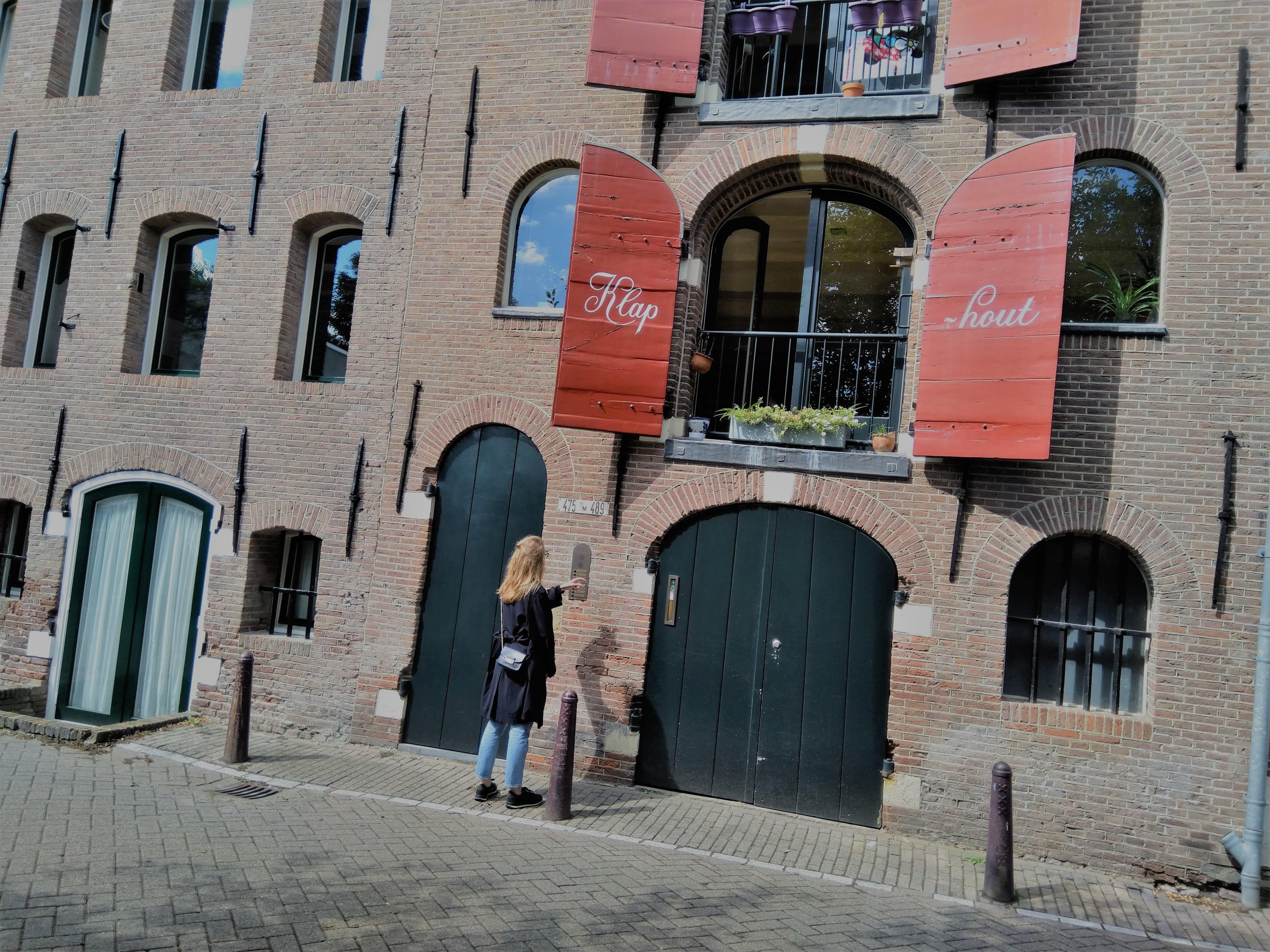 Read more about the article Koophuis en belastinggevolgen