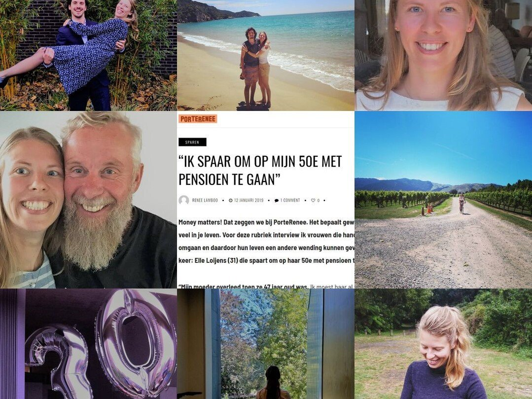 Read more about the article De 6 best gelezen blogs van 2019
