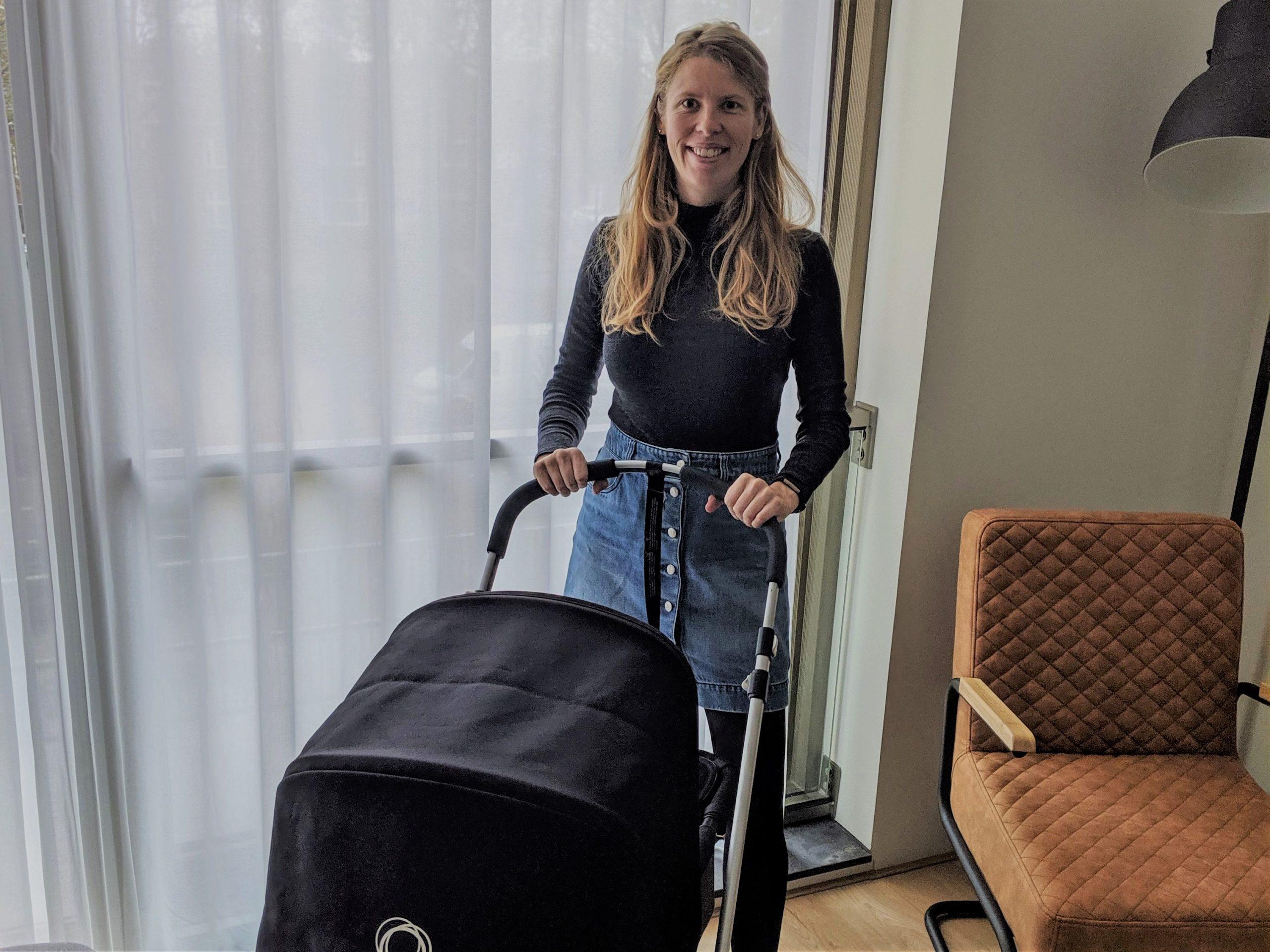 Read more about the article Spaartip van maand: babyspullen