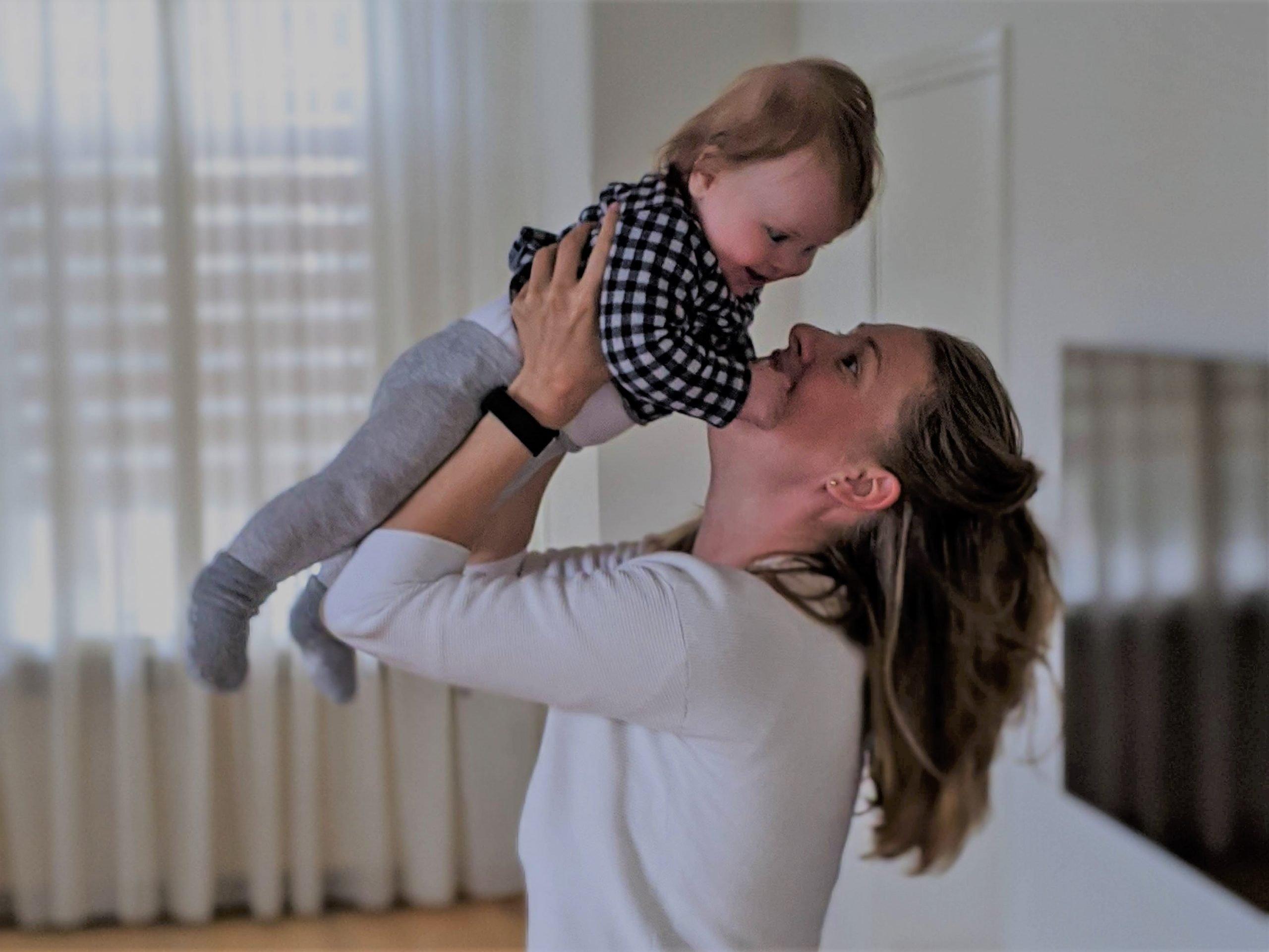 Read more about the article Kinderbijslag: genoeg voor een baby?