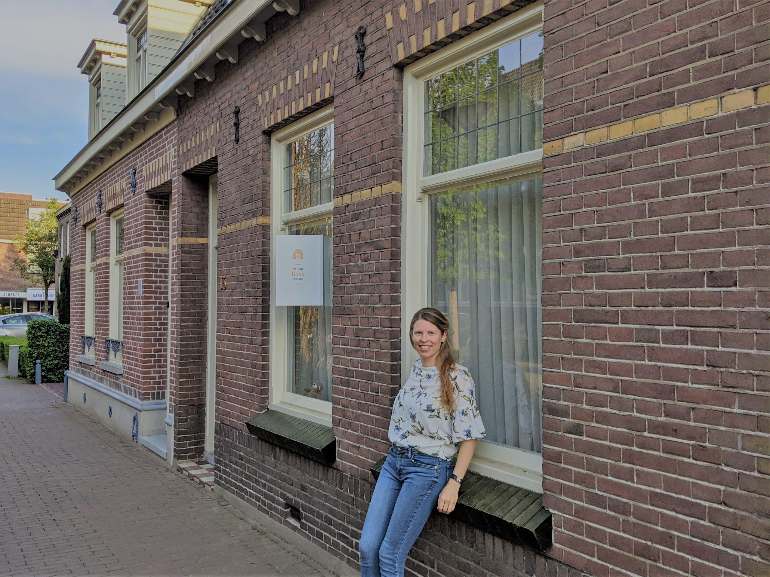 Hypotheekadviseur nodig online hypotheek zelf afsluiten foto voor huis