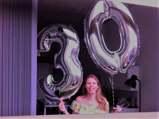 20 jarige hypotheek in plaats van 30 jaar
