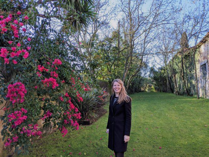 Flatex review en ervaringen bloemen